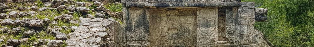 Templo de Venus long