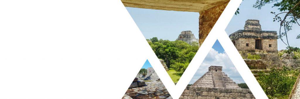 Mayan Personal Tours