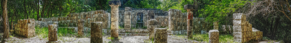 Templo Xtoloc long