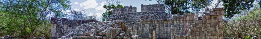Templo de los Tableros Esculpidos long
