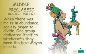 the Mayas on the rocks ebook quick look 2