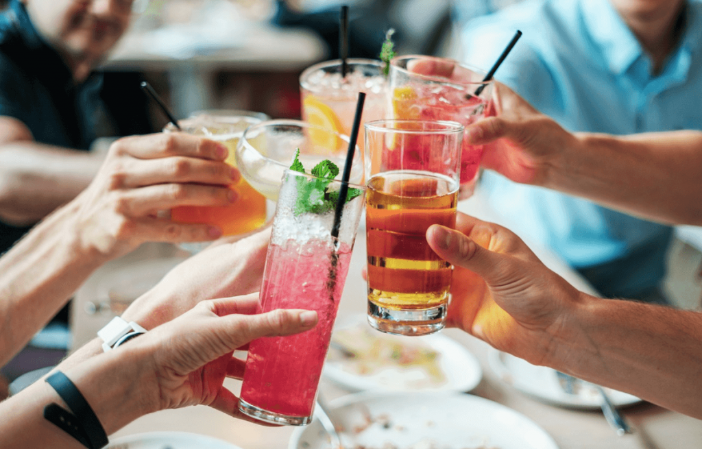 5 Yucatecan Drinks you should try