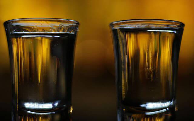 Henequen Liquor
