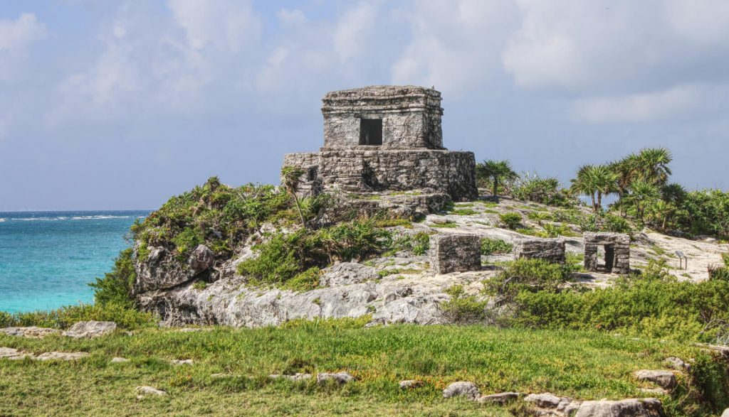 Introduction to Tulum