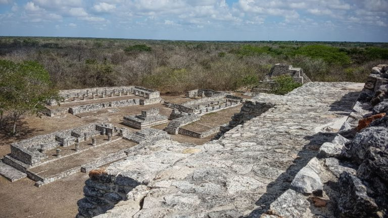 Mayapan 6