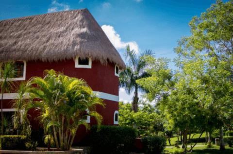 Hacienda Sotuta SS