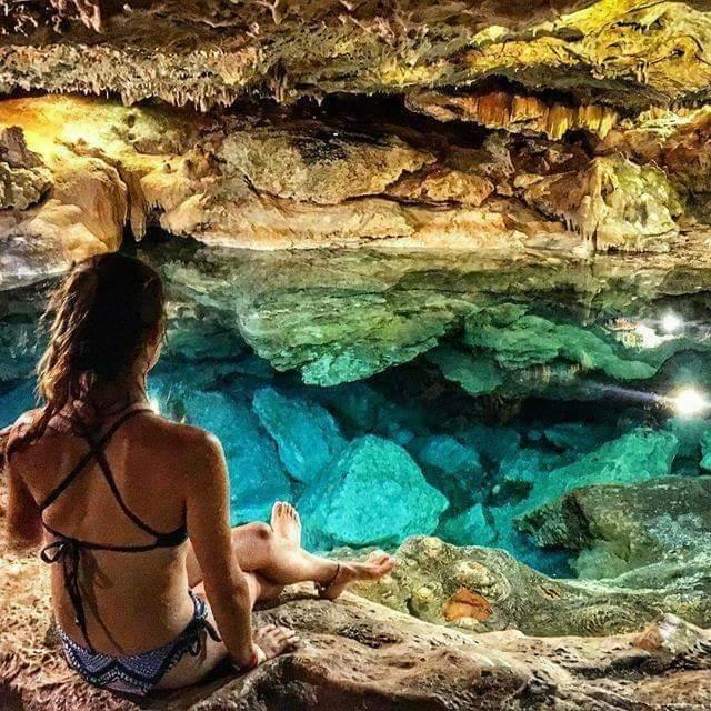 cenote sn ignacio (2)