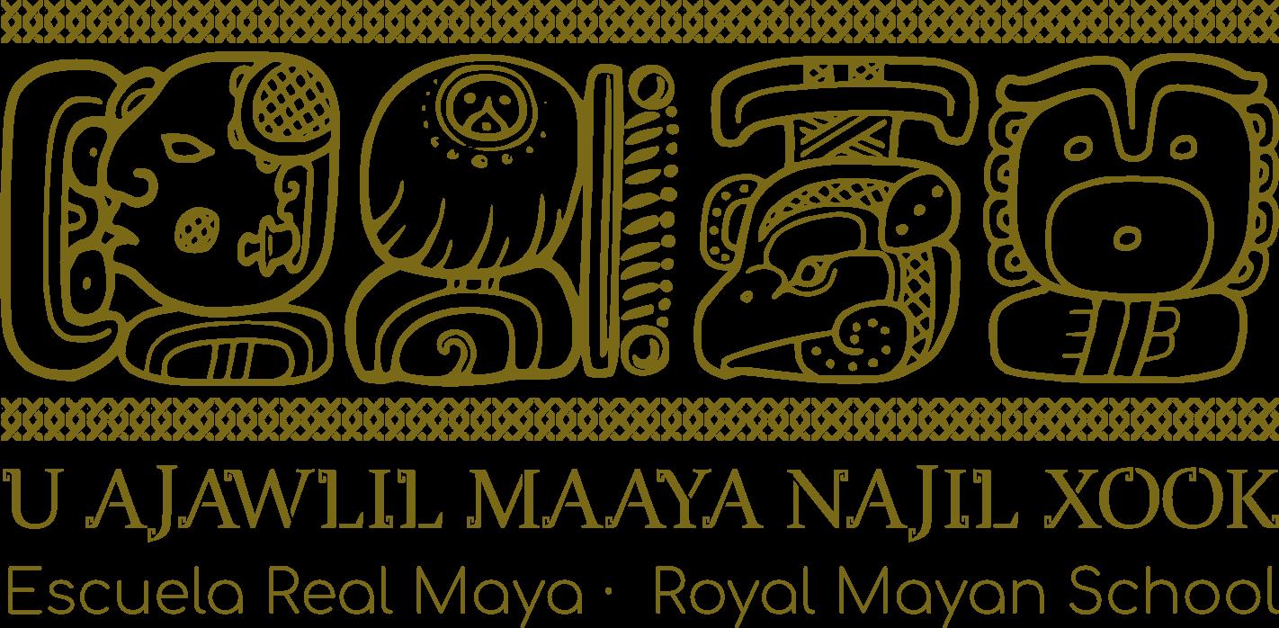 Escuela Real Maya
